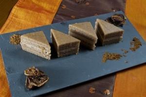 Mille feuille foie gras_02