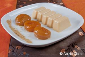 abricot pour blog